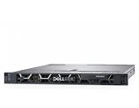 PowerEdge VOEM R640XL